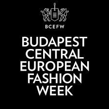 Budapest Central European Fashion Week: pop-up store üzlet várja az érdeklődőket