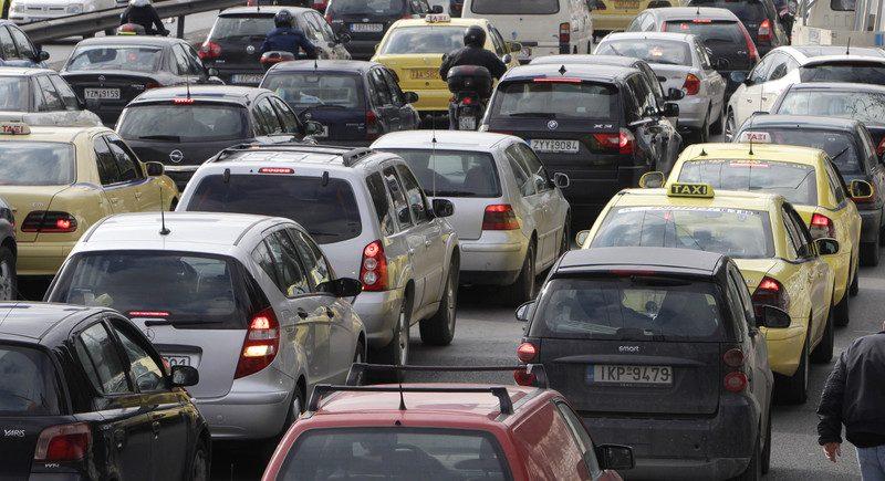 A budapestiek 69 százaléka támogatná az autósforgalom csökkentését a fővárosban